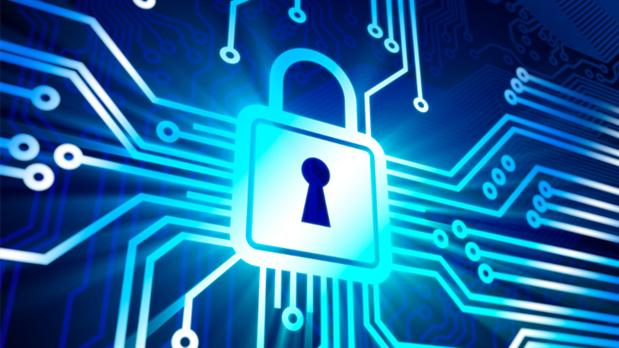 seguridad redes