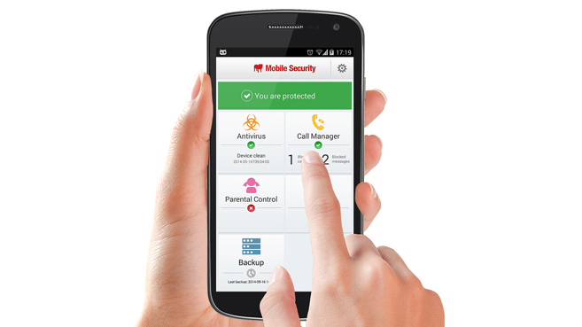 BullGuard_Mobile_Security