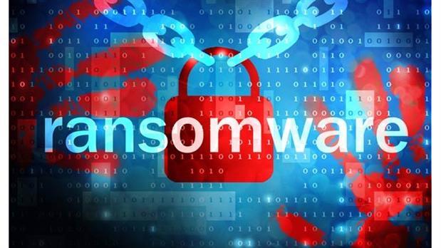 El auge del ransomware subraya la importancia de las copias de seguridad