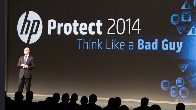 HP_Protect_2014