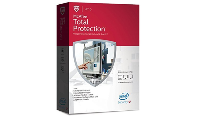 mcafee_total_protection_2015