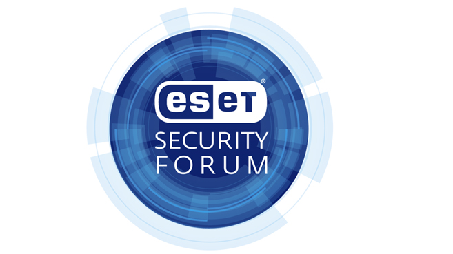 eset_security_forum