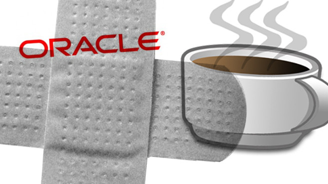 seguridad_oracle_java