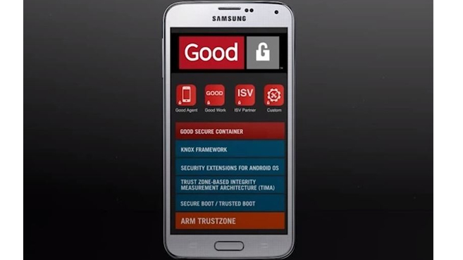 Good_for_samsung_knox