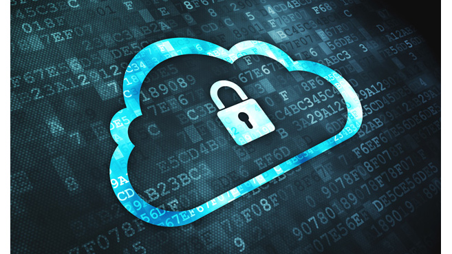 seguridad_datos_cloud