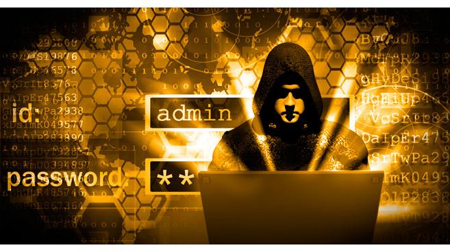 'Hacktivismo', qu� es y c�mo combatirlo