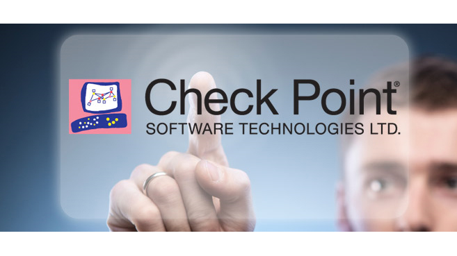 check_point_software