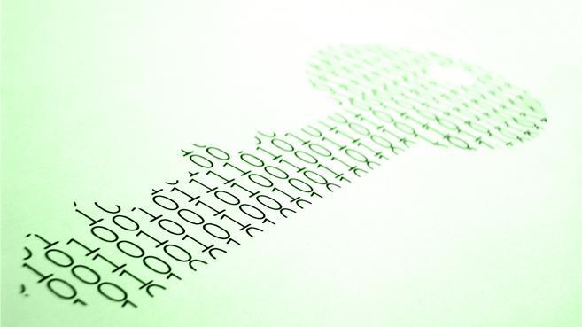seguridad_ransomware_cifrado