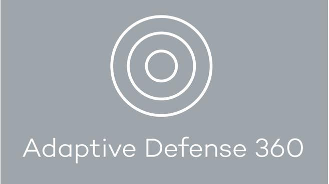 Panda_adaptive_defense