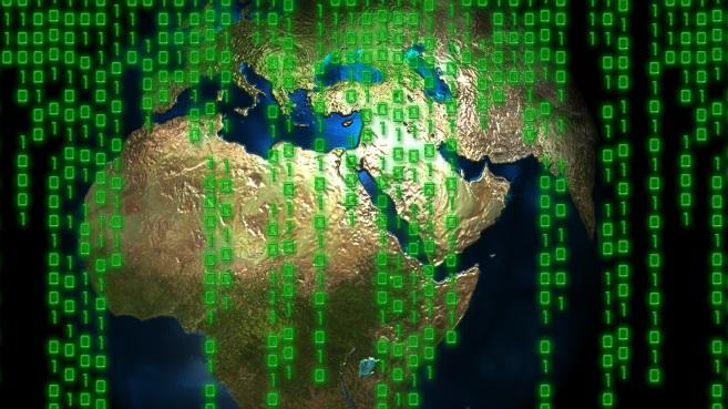 Se han detectado 200.000 ciberamenazas diarias en el tercer trimestre del a�o