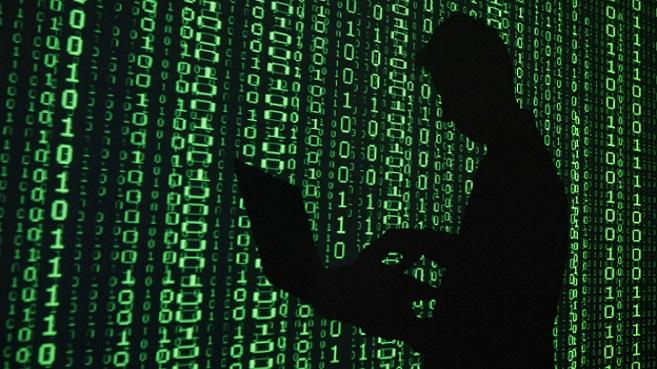 Escasez de talentos en ciberseguridad