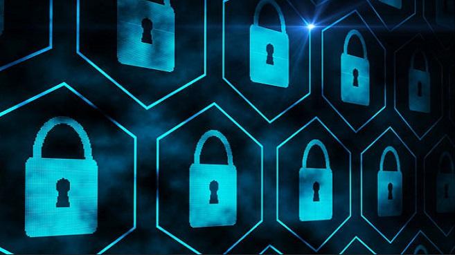 la tecnolog u00eda de encriptaci u00f3n aumenta los ciberataques