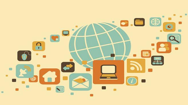 InternetThings