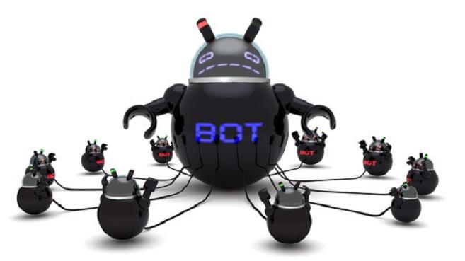 Las `botnets´ en el IoT presentan un riesgo incontrolable