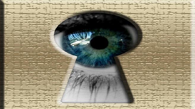 Los cinco peores riesgos de privacidad de datos