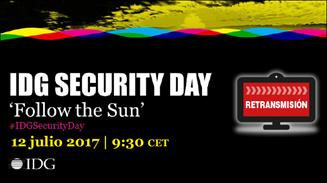 security day con fecha
