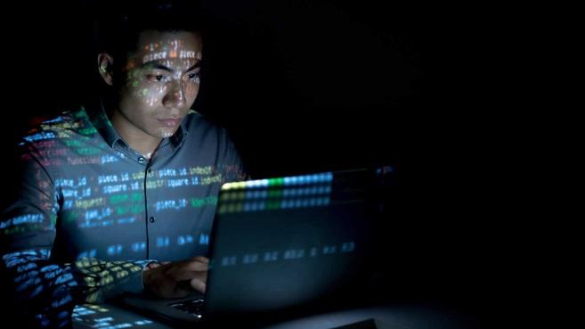 Los ciberataques asociados a la inteligencia artificial