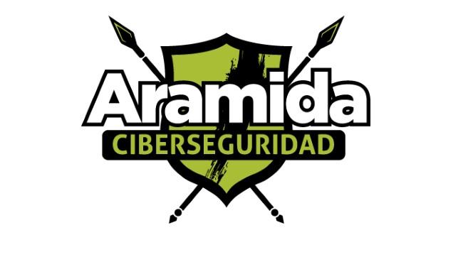 Aramida Ciberseguridad protege ante delitos informáticos