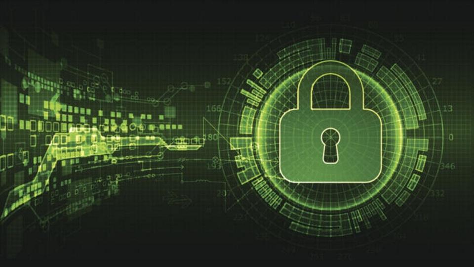 Seguridad para el soporte tecnico remoto