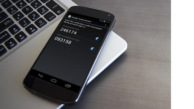 Cómo evitar el rastreo on-line