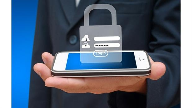 byod security