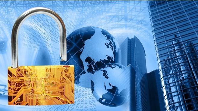 Image result for seguridad empresarial