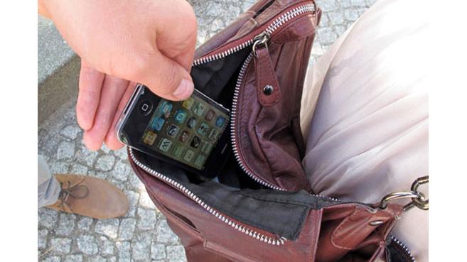 Eset Mobile Security Para Android Incluye Nuevas