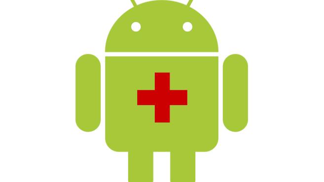 Android acapara el 99 por ciento del malware móvil