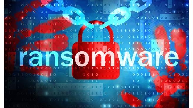 Cryptowall costó a sus víctimas más de 18 millones de dólares