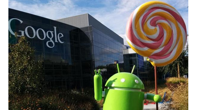 google_android_lollipop