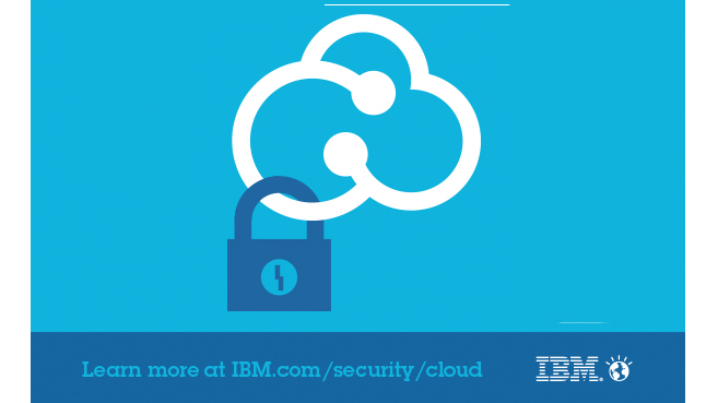 IBM_seguridad_cloud