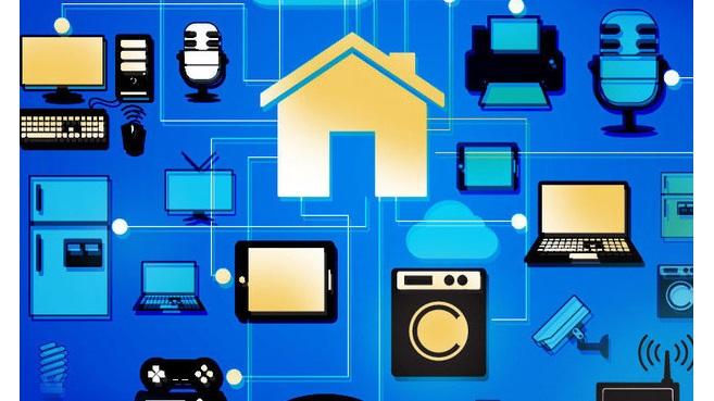 ARM planea una nueva línea de chips que ayudarán a asegurar