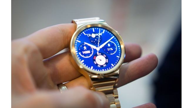Se Inteligentes De Mejorar Seguridad Relojes Los Puede La JFcTKl1