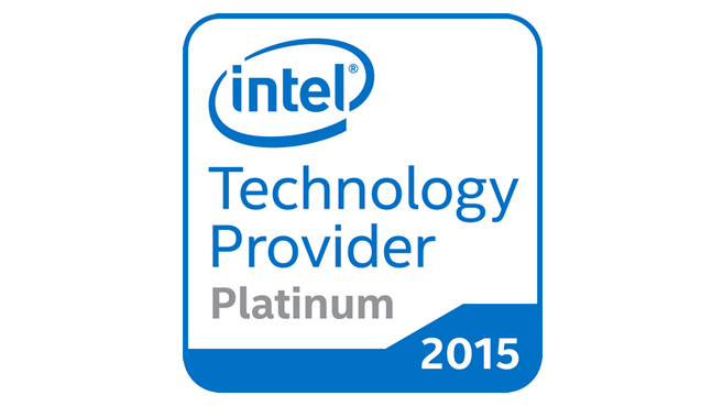 Intel_platinum_partner