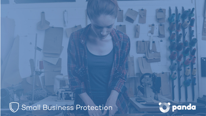 panda_small_business_protection