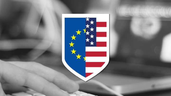 Comisión Europea Privacy Shield