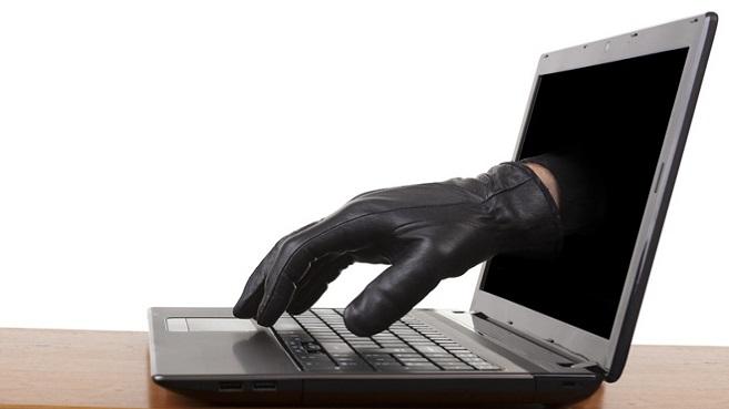Resultado de imagen para El ransomware se propaga a través de credenciales de escritorio remoto